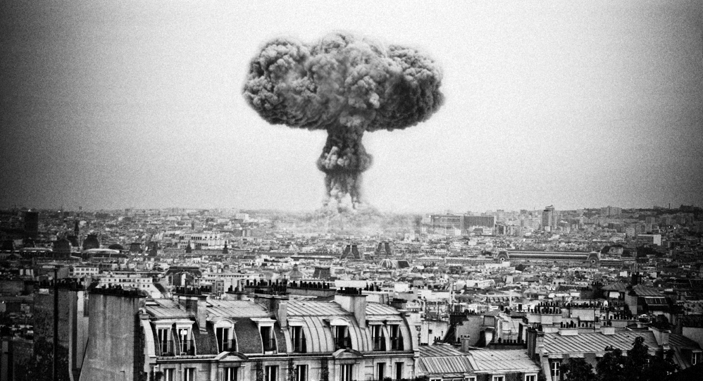 Nuke_Paris crop