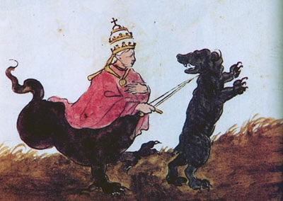 pope_centaur