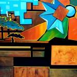 electric-avenue-acylic-on-canvas