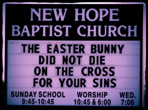 easter-bunny-cross.jpg