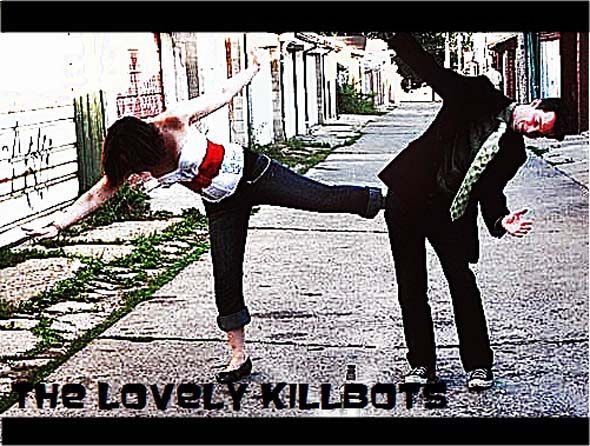 2009-01-20_Lovely Killbots