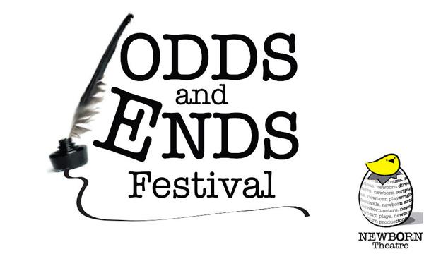 OddsEndFest