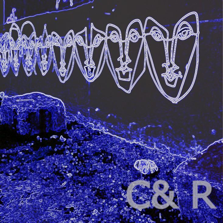 C & R Sept 28-30