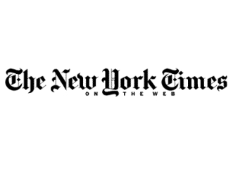 new york times blog