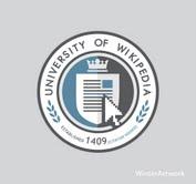 Wiki University