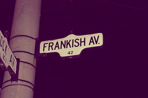 frankish