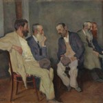 Lakhovsky_Conversation