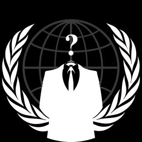 Seamus - Anonymous-Seal