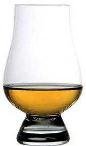 170px-Glencairn_Whisky_Glass