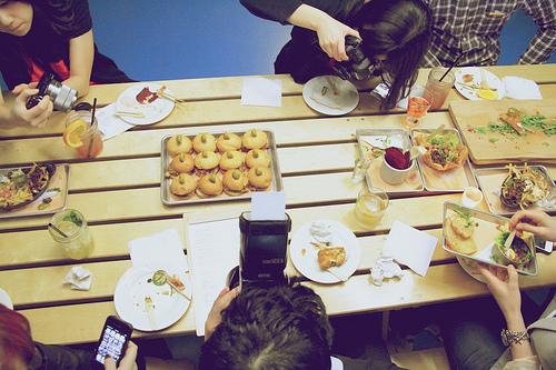 YuliScheidt_FoodBloggerstable