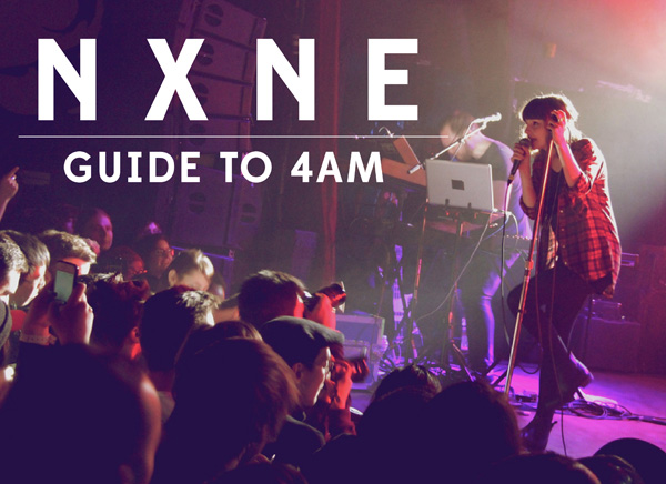 PP_NXNE_2013_4AMGuide-01