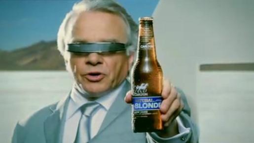carlton-future-beer