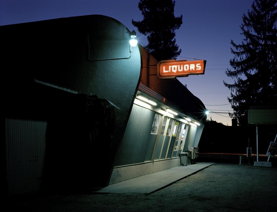 smithsonian-photo-contest-americana-liquor-night-david-egan-940x721