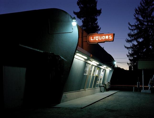 smithsonian-photo-contest-americana-liquor-night-david-egan-Resized