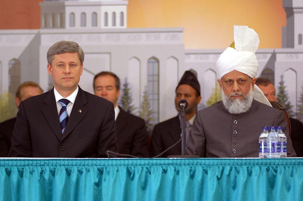 1024px-Baitan_Nur_Mosque_Inauguration_-_Stephen_Harper